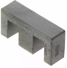 B66329G1500X187, E 42/21/20 N87 с заз. 1.5 мм Сердечник