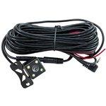 Фото 4/9 Видеорегистратор с радар-детектором Playme VEGA Touch GPS черный