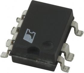 TOP255GN, ШИМ-контроллер Off-line switcher, 54Вт [SMD8]