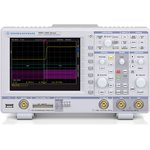 HMO1052, Осциллограф цифровой, 2 канала х 50 МГц (Госреестр РФ)