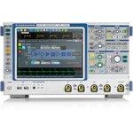 RTE1022, Цифровой осциллограф, 2 канала х 200 МГц (Госреестр)