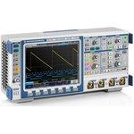 RTM2104, Цифровой осциллограф, 4 канала х 1ГГц (Госреестр РФ)