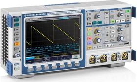 RTM2052, Цифровой осциллограф, 2 канала х 500 МГц (Госреестр)