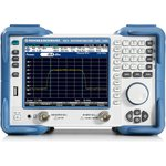 FSC3, Анализатор спектра, от 9 кГц до 3Ггц (Госреестр)