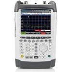 ZVH4, Анализатор кабелей и антенн, 100 кГц до 3.6 ГГц (Госреестр)
