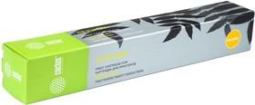 Картридж CACTUS CS-PH7500Y 106R01445, желтый
