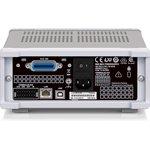 Фото 2/2 HMC8042-G, Источник питания, 0 - 32В/5А, макс. 100В, 2 канала, IEEE-488 (GPIB) (Госреестр)