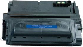 Картридж CACTUS CSP-Q1338A PREMIUM, черный