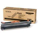 Фотобарабан(Imaging Drum) XEROX 108R00650 для Phaser 7400