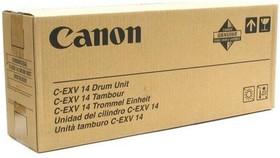 Фотобарабан(Imaging Drum) CANON C-EXV14 для iR2016/2020 [0385b002ba 000]