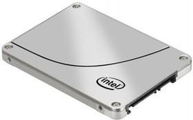 """SSD накопитель INTEL DC S3710 SSDSC2BA012T401 1.2Тб, 2.5"""", SATA III [ssdsc2ba012t401 937747]"""