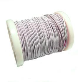 Провод Litz нейлон 175 х 0,1 мм 1 кг