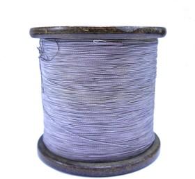 Обмоточный провод в шелке ПЭЛШО 0,62 1000г (370м)