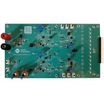 MAX25605EVKIT#, Evaluation Kit, MAX25605ATP/VY+, 6-Switch Sequential LED ...