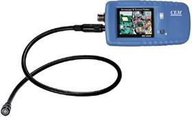 BS-050, Видеокамера с ЖК дисплеем (Видеоскоп, Эндоскоп)
