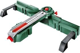 Фото 1/2 EasyDrill 1200 (2 акк.), - Зарядное устройство - Аккумуляторный блок (2шт) - Пластмассовый кейс - Руководство пользователя -
