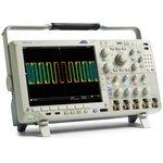 Фото 4/5 MDO4054C, Осциллограф комбинированный цифровой с анализатором спектра, 4 канала х 500МГц (Госреестр)