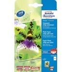 Фотобумага Avery Zweckform C2552-50 10x15/250г/м2/50л./белый ...