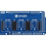 Фото 3/5 MIKROE-1900, Arduino Mega click shield, Плата расширения для подключения модулей mikroElektronika серии click (mikroBUS) к Arduino Mega