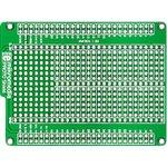 MIKROE-767, mikromedia PROTO shield, Плата раширения для mikromedia bord для прототипирования