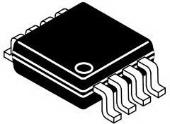Фото 1/3 NCV2904DMR2G, Op Amp Dual GP ±16V/32V Automotive 8-Pin Micro T/R