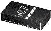 Фото 1/2 GTL2003BQ,115, Voltage Level Translator GTL/GTL+ to LVTTL/TTL 8-CH Bidirectional 20-Pin DHVQFN EP T/R