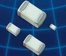 251R15S470JV4E, Cap Ceramic 47pF 250V C0G 5% Pad SMD 0805 125°C Ultra Low ESR T/R
