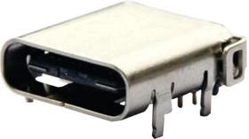 MC001003