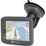 "Навигатор Автомобильный GPS Navitel E505 Magnetic 5"" 480x272 8Gb microSDHC ..."