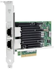 Адаптер HPE 561T Ethernet 10Gb 2P (716591-B21)