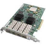 Адаптер Lenovo 00Y2491 8Gb FC 4-port