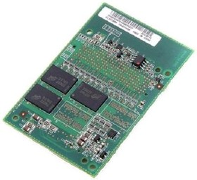 Адаптер Lenovo 47C8664 M5200 2Gb Flash/RAID5 UPG