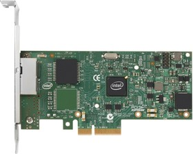 Сетевая карта Intel Original I350T2V2BLK 936714