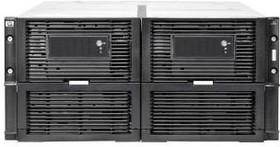 Модуль HPE D6000 Disk Enclosure Dual I/O Kit (QQ696A)