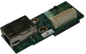 Модуль Intel Original AXXRMM4R (AXXRMM4R 920858)