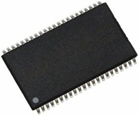 IS61WV6416BLL-12TLI, 64K х 16, 3.3V