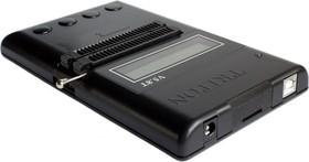 ТРИТОН+ V5.8TU, Профессиональный высокоскоростной программатор с USB интерфейсом и возможностью автономной работы