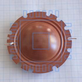 HA-150 мембрана   купить в розницу и оптом