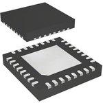 Фото 2/2 STM8L151K6U6, MCU 8-bit STM8 CISC 32KB Flash 2.5V/3.3V 32-Pin UFQFPN EP Tray