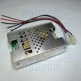 AMEC15-5DMAZ, AC/DC, 15Вт, вх.90:264В, вых.+5В/+1.5А