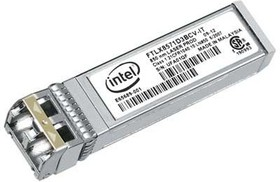 Адаптер Lenovo ThinkServer 10GbE SR SFP+ Transceiver for Intel X520-DA Dual Port Server (0C19488) (4 [4xc0f28735]