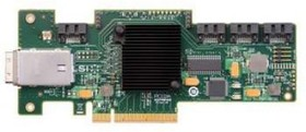 Адаптер Lenovo RAID 720ix AnyRAID with Expander (4XB0F28694)