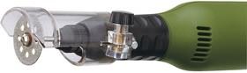 28944, Кожух защитный для бормашин Micromot с шейкой 20 мм