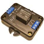 SR0039-1L-BOX, Релейный модуль в корпусе, 1-канал, 5В