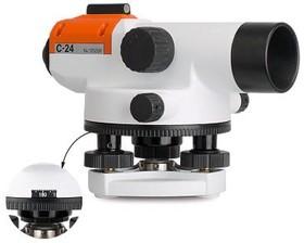 RGK C-24, Оптический нивелир