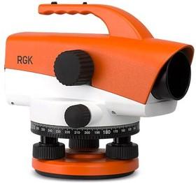 4610011870101, RGK C-32, оптический нивелир