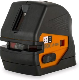 4610011870125, RGK LP-106, лазерный уровень