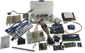 Ардуино CTE3, Стартовый набор Arduino (CTAE003)