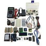 Ардуино CTE4, Стартовый набор Arduino (CTAE004)