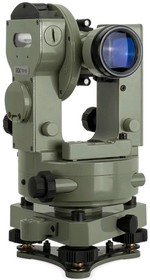4610011870422, RGK TО-15, оптический теодолит